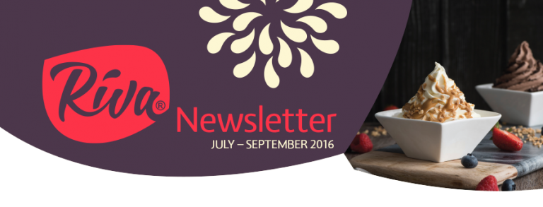 newsletter_header_july2016